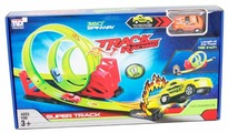 Трек Tengleader Track Racing 68803