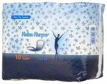 Helen Harper Послеродовые и урологические прокладки Microflex large single