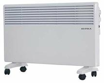 Конвектор SUPRA ECS-410