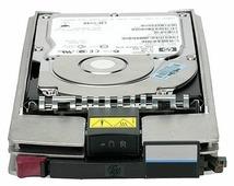 Жесткий диск HP 359438-007