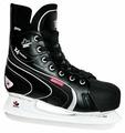 Хоккейные коньки Tempish Phoenix X4
