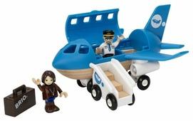 Самолет Brio 33306