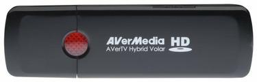 TV-тюнер AVerMedia Technologies AVerTV Hybrid Volar HD
