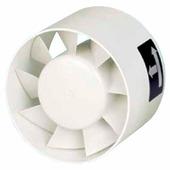 Канальный вентилятор Soler & Palau TDM-100
