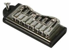 Флешка Iconik MTF-PIANO
