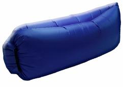 Надувной диван Lamzac Lamzac Comfort (240х70)