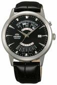 Наручные часы ORIENT EU0A004B