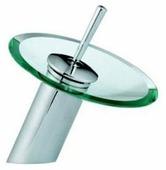 Однорычажный смеситель для раковины (умывальника) Ledeme L1055-2/L1155-2/L1255-2