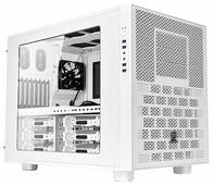 Компьютерный корпус Thermaltake Core X9 Snow Edition CA-1D8-00F6WN-00 White