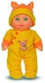 Кукла Весна Павлик 7, 23 см, В2290, в ассортименте