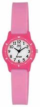 Наручные часы Q&Q VR15 J007