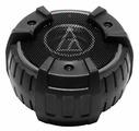 Портативная акустика Audio-Technica AT-SPG51