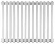 Радиатор стальной Purmo Delta Laserline 6100 боковое подключение