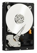 Жесткий диск Western Digital WD Black 4 TB (WD4005FZBX)