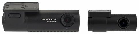 Видеорегистратор BlackVue DR590-2CH, 2 камеры