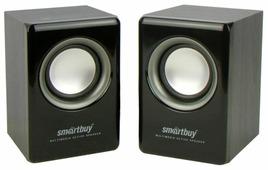 Компьютерная акустика SmartBuy Classic