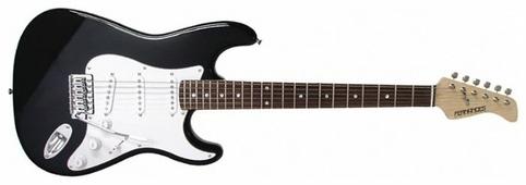 Электрогитара Fernandes Guitars LE1Z 3S