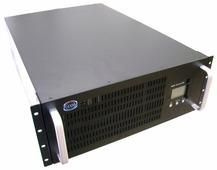 ИБП с двойным преобразованием P-Com PC0019S-RM