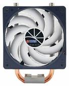 Кулер для процессора Titan TTC-NC15TZ/KU(RB)