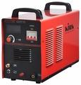 Инвертор для плазменной резки KIRK PLASMA CUT 70 380V