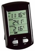 Термометр TFA Ratio