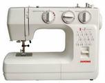 Швейная машина Janome US-2018