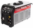 Сварочный аппарат Quattro Elementi MultiPro 2100 (TIG, MIG/MAG, MMA)