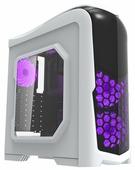 GameMax G539-RGB-W White