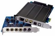 Внутренняя звуковая карта E-MU 1212M PCIe
