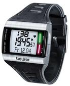 Пульсометр Beurer PM62