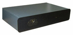 Усилитель мощности ATOLL ELECTRONIQUE AV 500