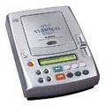 CD-проигрыватель Stanton S-250
