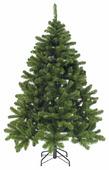 Triumph Tree Сосна Рождественская 1.85