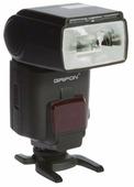 Вспышка GRIFON TT 680 E-TTL II for Canon
