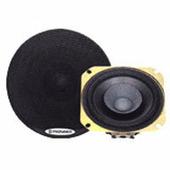 Автомобильная акустика Pioneer TS-G1010