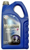Антифриз FUCHS MAINTAIN FRICOFIN V