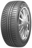 Автомобильная шина Sailun Atrezzo 4 Seasons 165/70 R14 81T