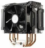 Кулер для процессора Cooler Master Hyper D92