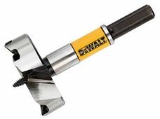 Сверло по дереву DeWALT DT4580-QZ 41 x 122 мм