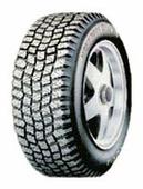 Автомобильная шина Nokian Tyres Hakkapeliitta 10