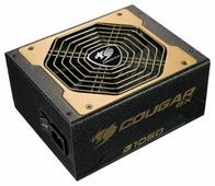 Блок питания COUGAR G800 800W