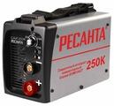 Сварочный аппарат РЕСАНТА САИ-250К (MMA)
