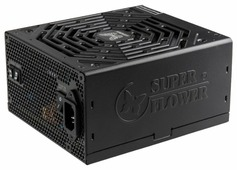Блок питания Super Flower Leadex II Gold (SF-1200F14EG) 1200W