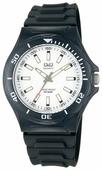 Наручные часы Q&Q VP96 J004