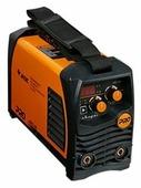Сварочный аппарат Сварог PRO ARC 160 (Z211S)