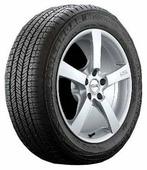 Автомобильная шина Yokohama Geolandar G091 225/65 R17 102H