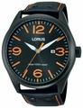 Наручные часы Lorus RH961DX9