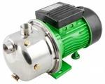 Поверхностный насос Eco GFI-11P (1200 Вт)