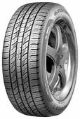 Автомобильная шина Kumho KL33 235/65 R17 104H