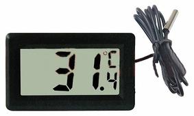 Термометр REXANT 70-0501